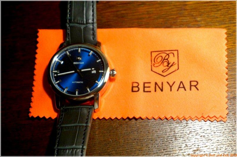 Benyar BY-5144 (4).JPG