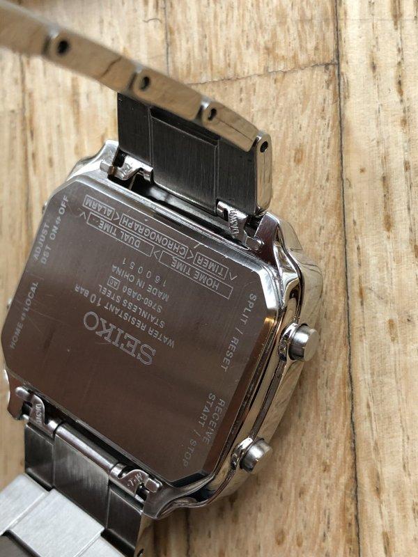 2C20517A-CF0C-409A-8D1E-3865D3749BA3.jpeg