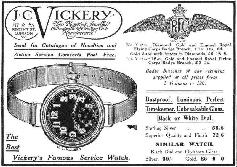 Vickery 1916 0.jpg