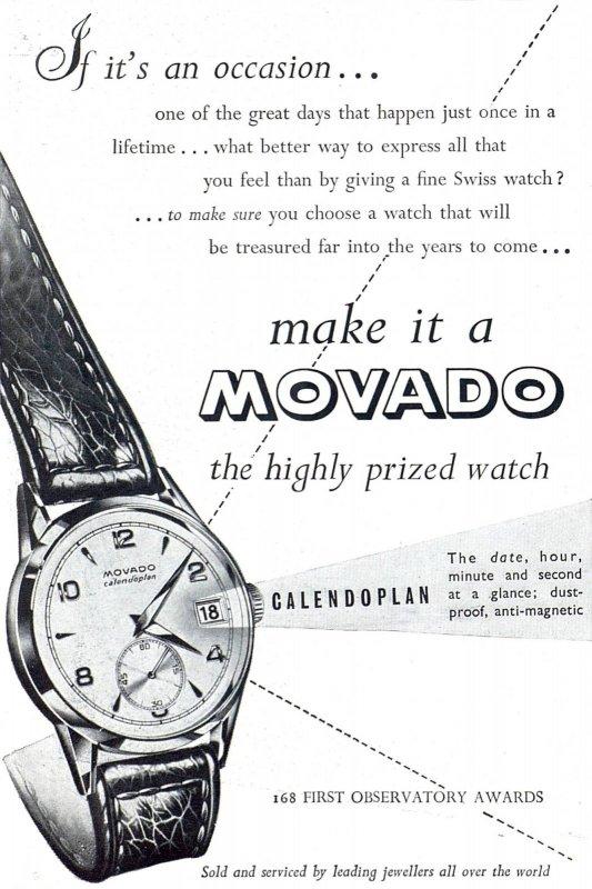 Movado 1951 0.jpg