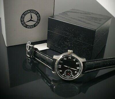 Uhrenkoffer Sammelkoffer Uhrenbox Uhren QVC Uhrenkasten Constantin Weisz TOP NEU