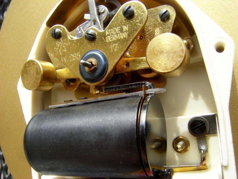 RIMG0198.JPG