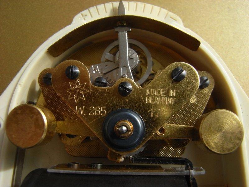 RIMG0199.JPG