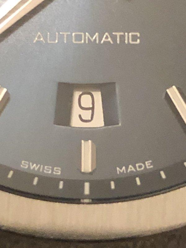A19F6320-CEEA-422E-9F68-EF6040185294.jpeg