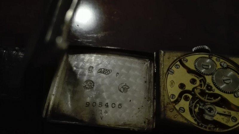 1571328969412-1949203126.jpg
