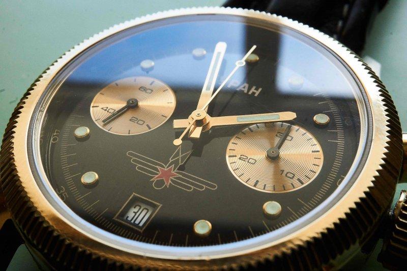 Buran Chronograph G I.jpg