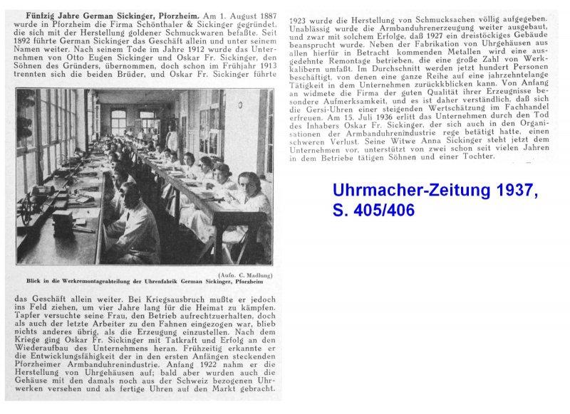 Uhrmacher-Zeitung-1937-S405-406_Sickinger_1600.jpg