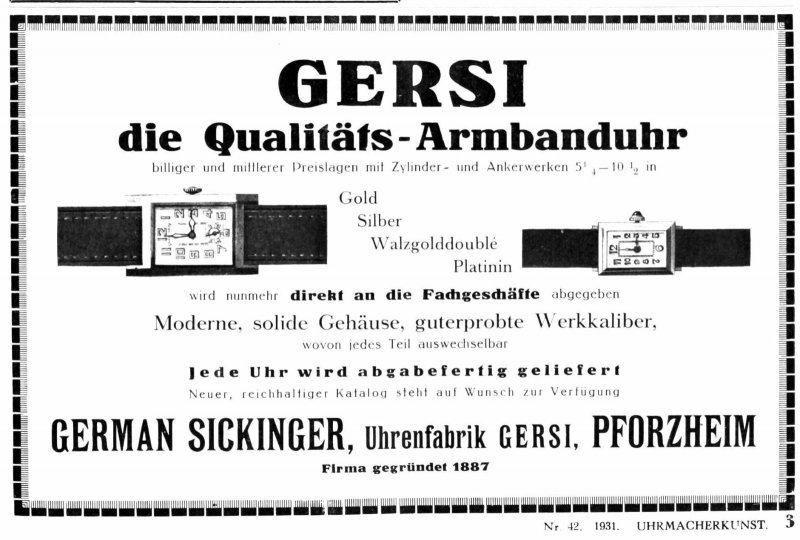 Uhrmacherkunst_1931-Gersi-Annonce_1600.jpg