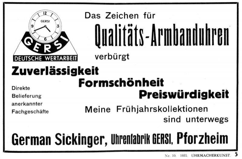 Uhrmacherkunst_1935-Gersi-Annonce02_1600.jpg