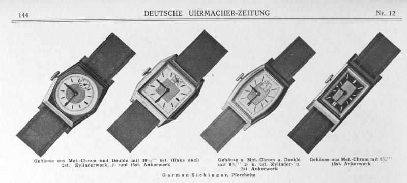 Uhrmacher-Zeitung-1934_S144-Sickinger-Uhren_1600.jpg