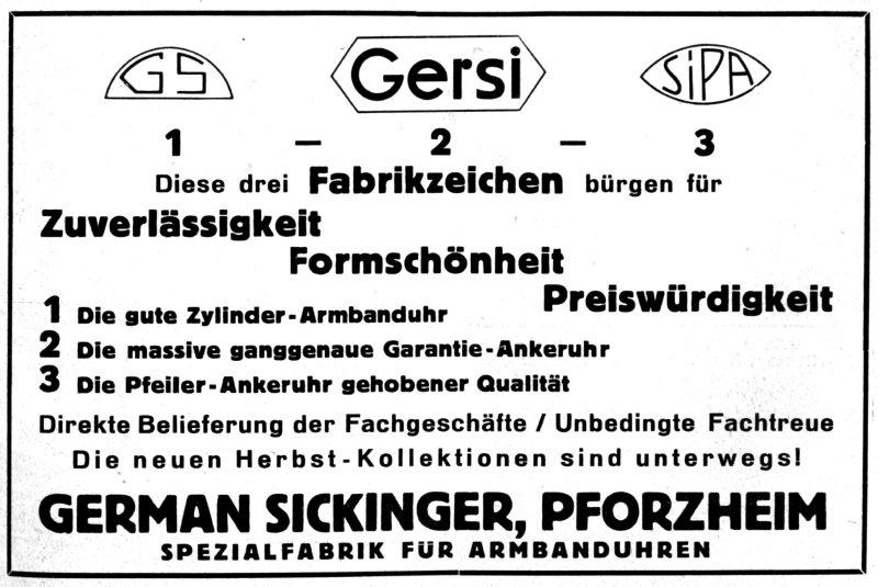 Uhrmacherkunst_Nr32-1935_Gersi-Annonce_1600.jpg