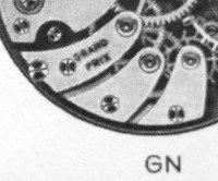 GN.jpg