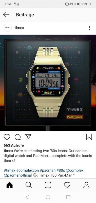Screenshot_20191102_195116_com.instagram.android.jpg