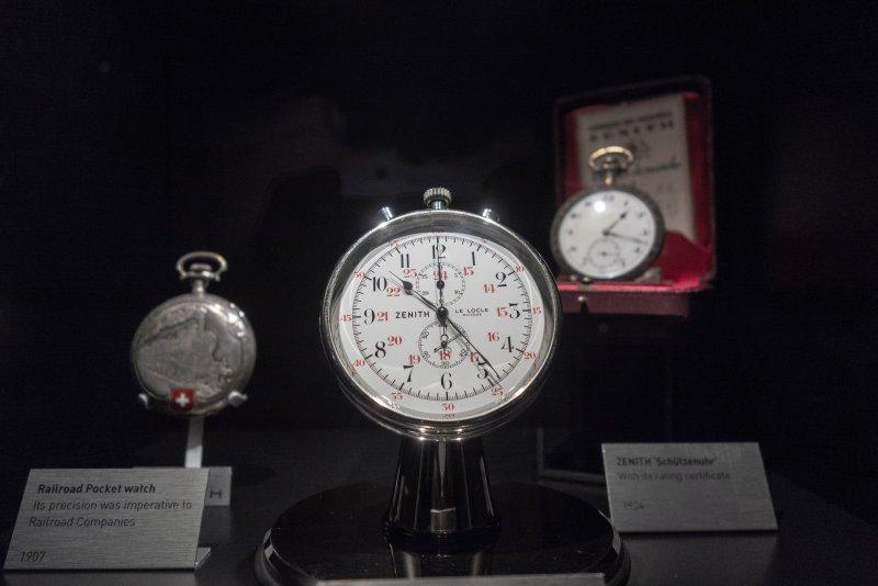 22.Vintage Uhren Zenith.jpg