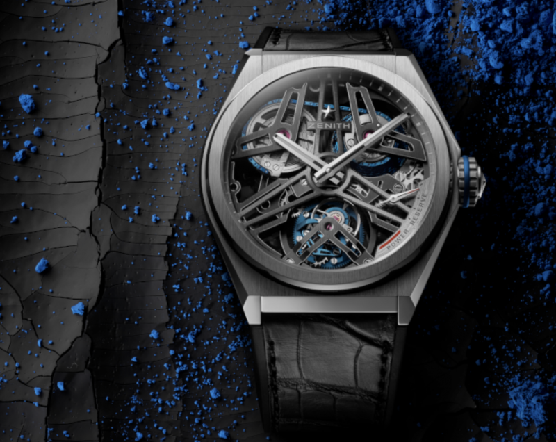 Defy Fusee Tourbillon.png