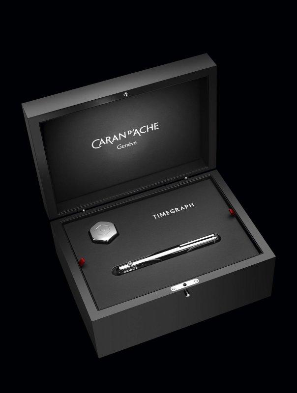 Caran-d-ache-timegraph-fountain-pen-mechanical-watch-4.jpg