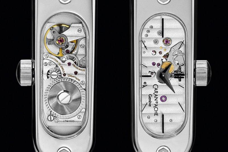 Caran-d-ache-timegraph-fountain-pen-mechanical-watch-7.jpg