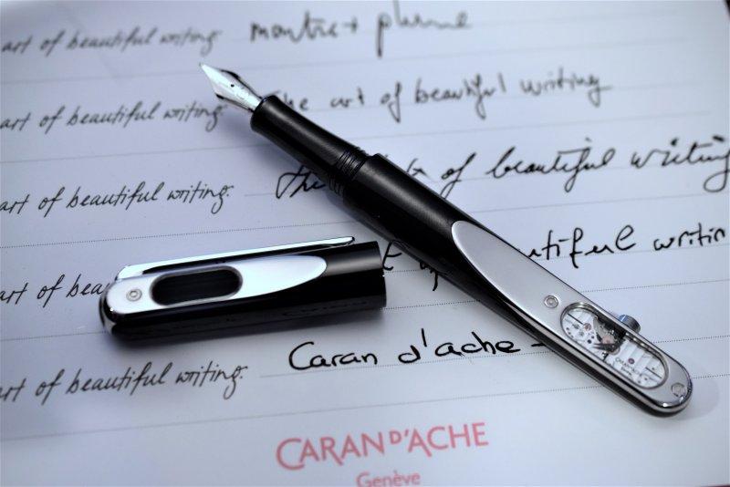 Caran-d-ache-timegraph-fountain-pen-mechanical-watch-1.jpg
