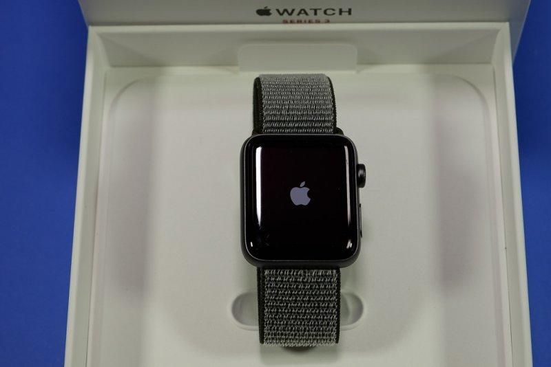 Apple-Watch-5.jpg