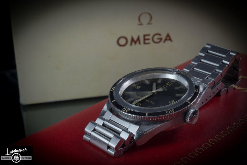 Omega Seamaster165014.jpg