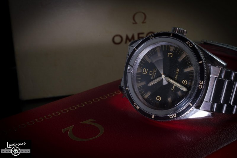 Omega Seamaster165014a.jpg