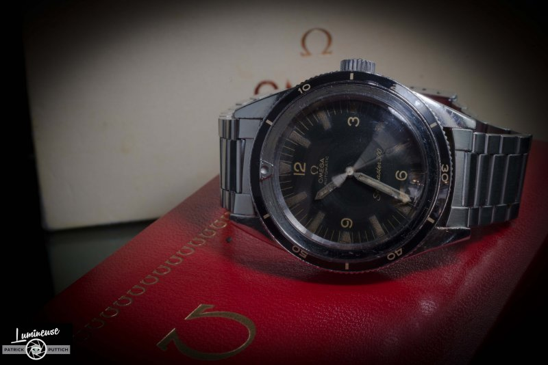Omega Seamaster165014b.jpg