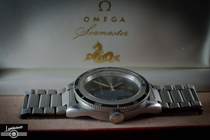 Omega Seamaster165014d.jpg