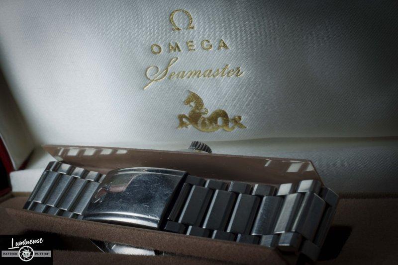 Omega Seamaster165014e.jpg