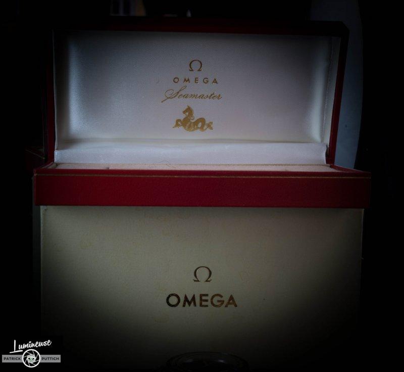 Omega Seamaster165014f.jpg