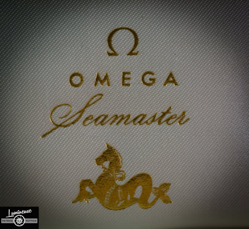 Omega Seamaster165014h.jpg