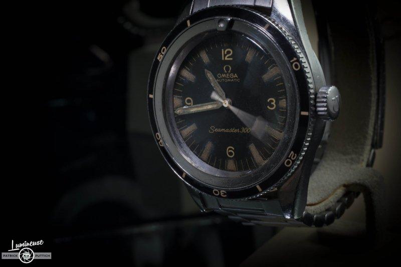 Omega Seamaster165014i.jpg