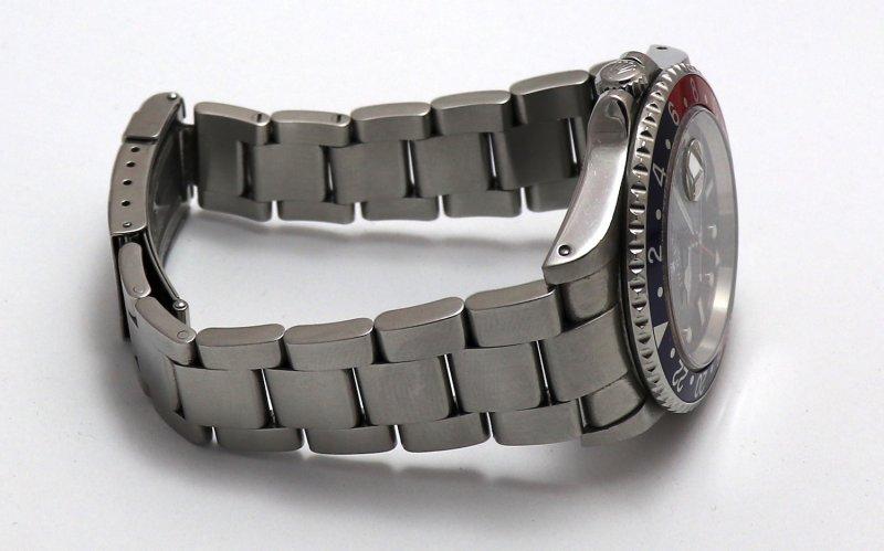 bracelet left.JPG