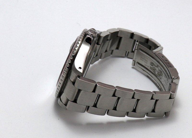 bracelet right.JPG