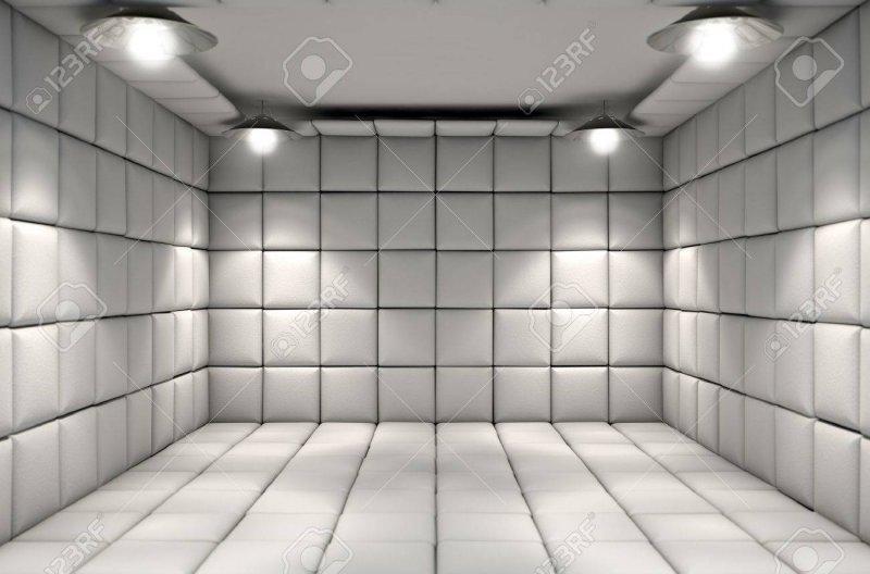 51003562-eine-weiße-gummizelle-in-einer-psychiatrischen-klinik.jpg