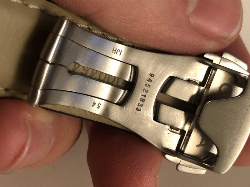 1DF33817-E84D-4ECA-B1F4-4749AC7255B2.jpeg