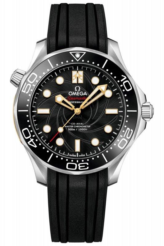 Omega-Seamaster-Diver-300M-James-Bond-Limited-Edition-Set-2.jpg