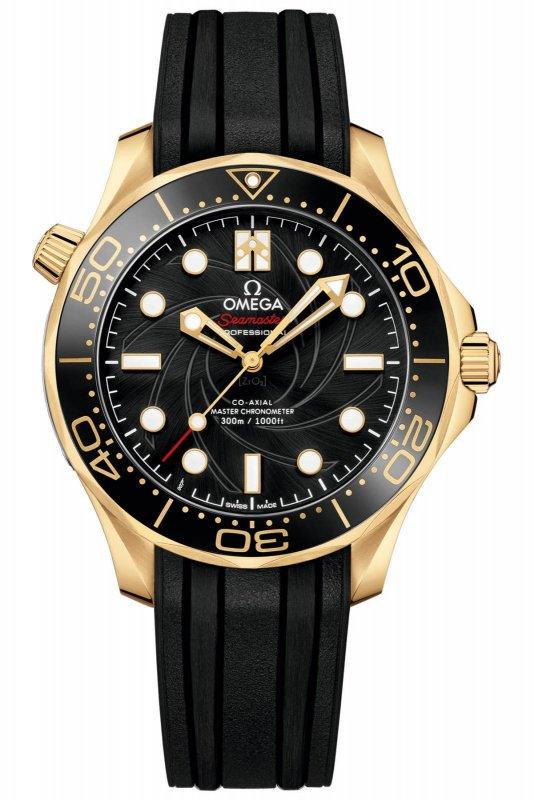 Omega-Seamaster-Diver-300M-James-Bond-Limited-Edition-Set-3.jpg