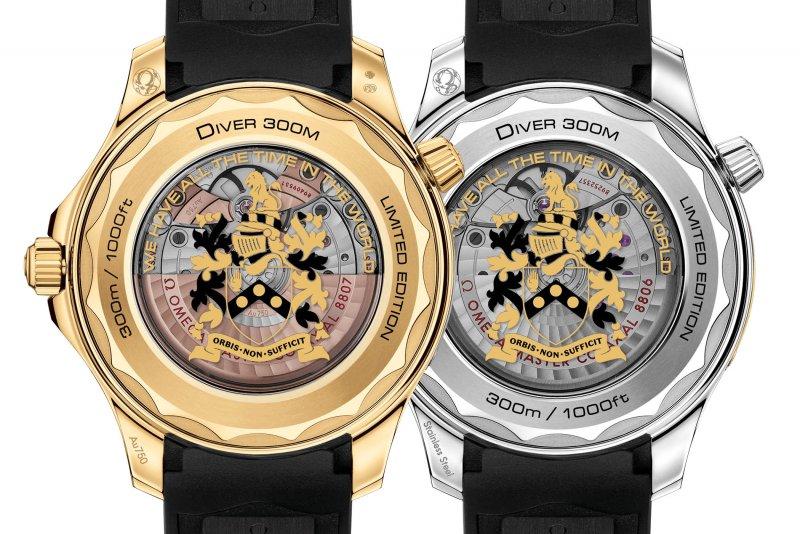 Omega-Seamaster-Diver-300M-James-Bond-Limited-Edition-Set-4.jpg