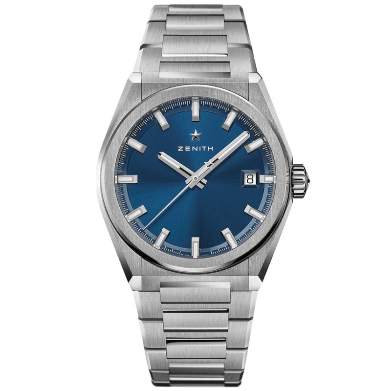 zenith-defy-classic-41mm-titanium-blue-dial-bracelet-watch-p2902-6658_image.png