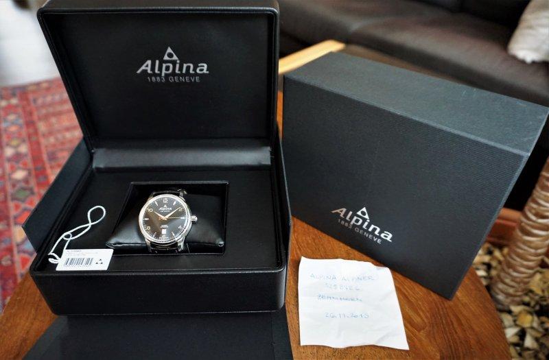 Alpina6.jpg