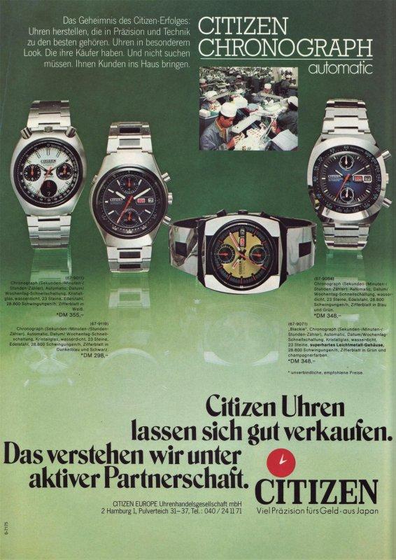 Citzen 1975 2.jpg