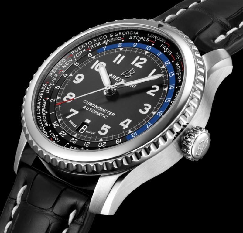 Breitling Aviator 8 B35 Unitime.png