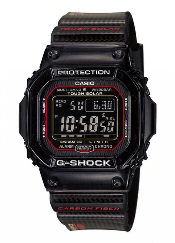 Carbon_Fiber_GW-S5600_GW-S5600B_G-Shocks_5.jpg