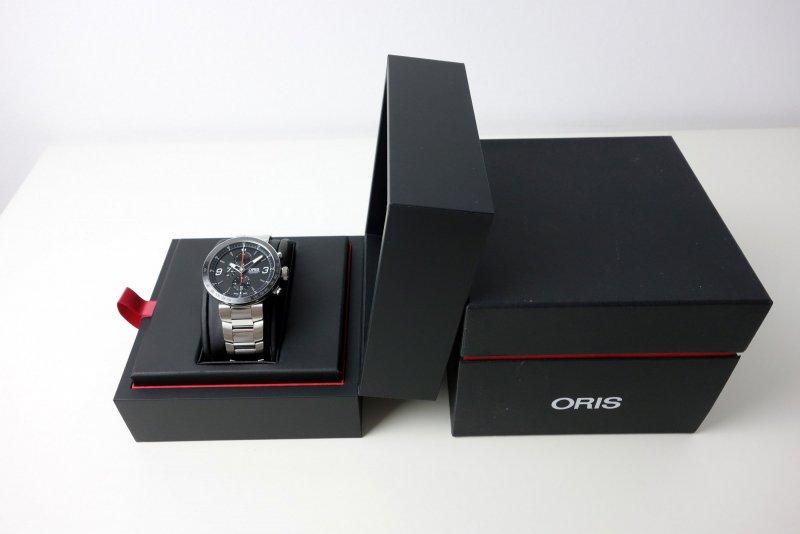 ORIS_TT1_Chrono_001.jpg