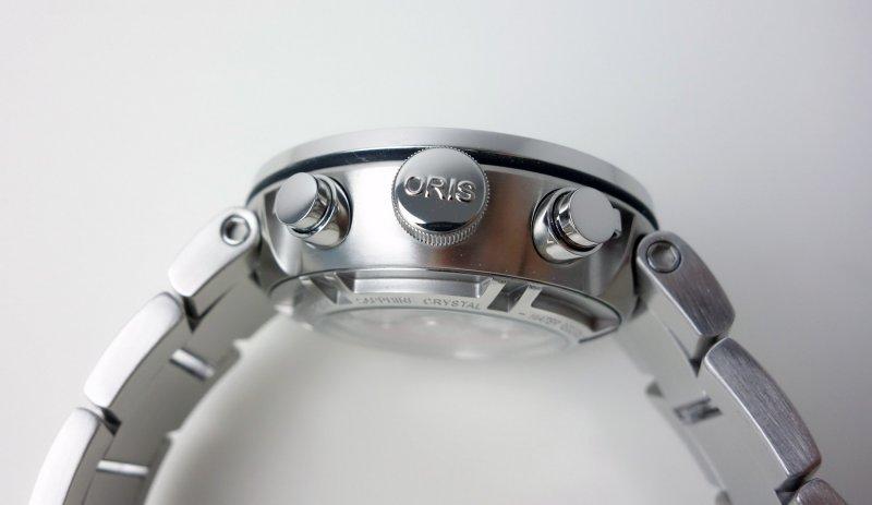 ORIS_TT1_Chrono_008.jpg