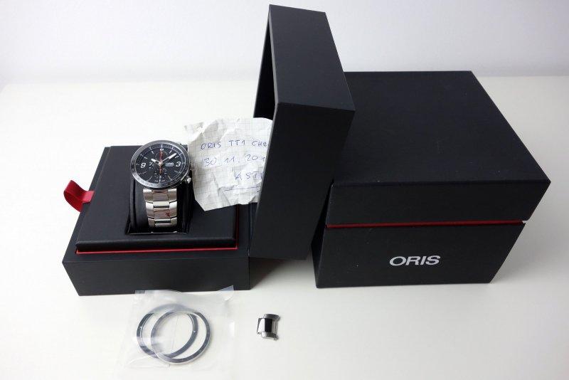 ORIS_TT1_Chrono_009.jpg
