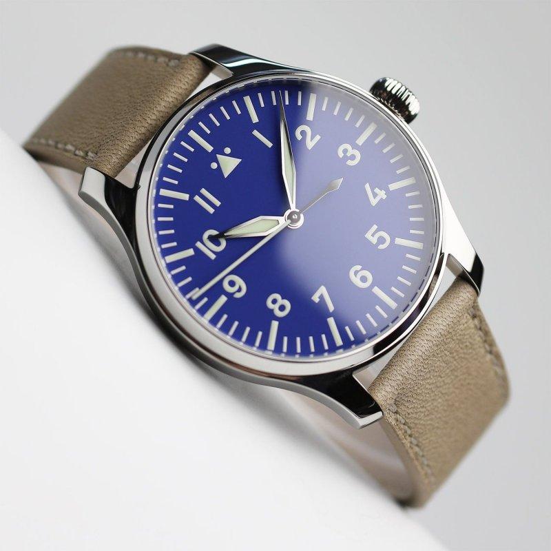 Flieger 40  - blau - Frontansicht.jpg