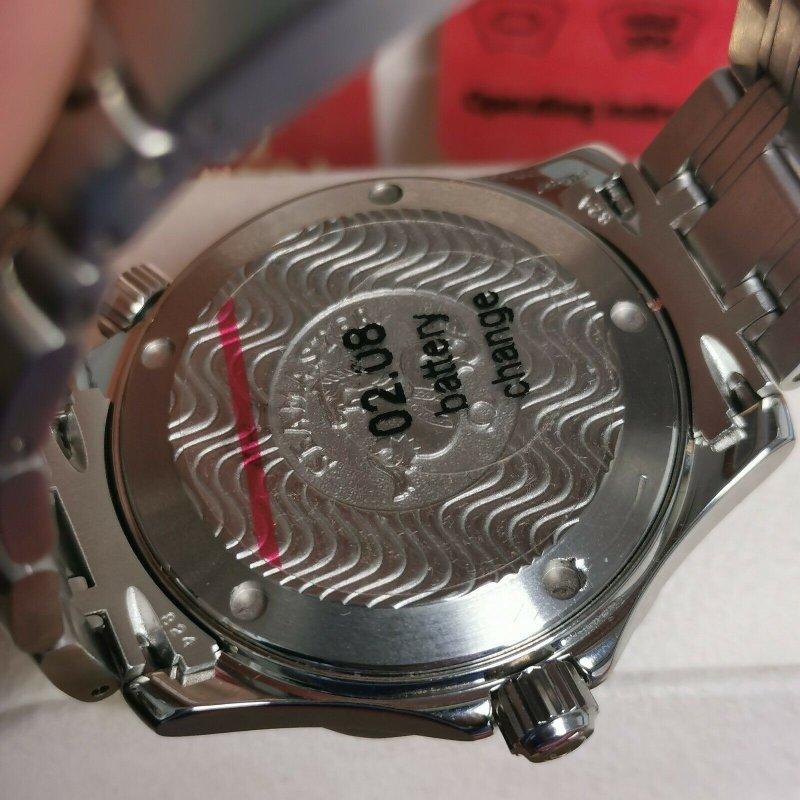 s-l1600 (11).jpg