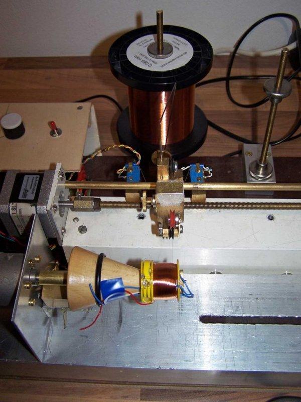4058-Spule-und-Drahtleger.JPG