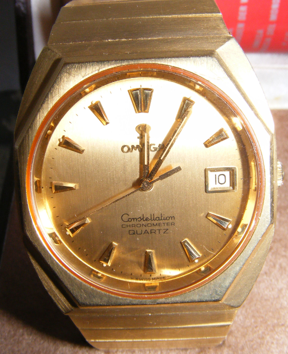 Omega-Constellation.png